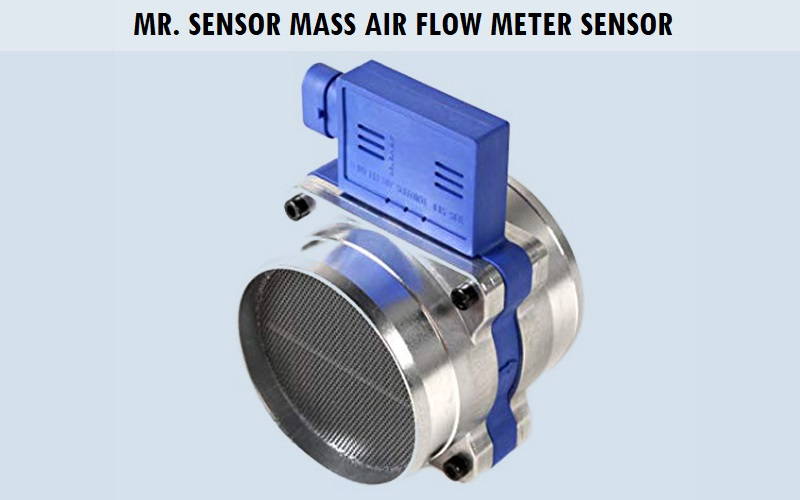 Best Mass Air Flow Sensor (Review) – Top Picks and Complete