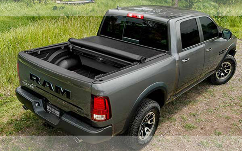 Do Tonneau Cover Save Gas How Is It Really Useful Explained