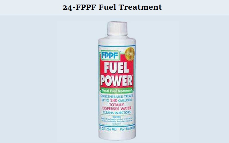 24-FPPF-Fuel-Treatment-Review