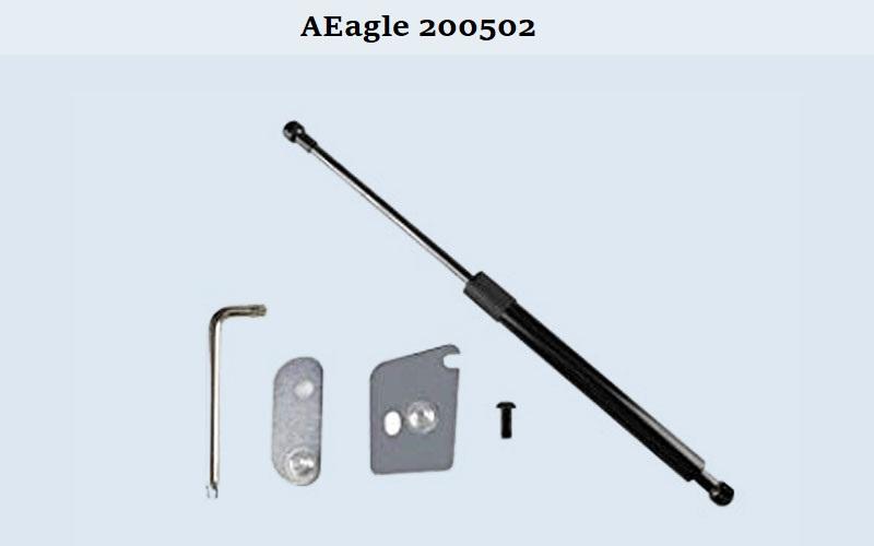 AEagle-200502