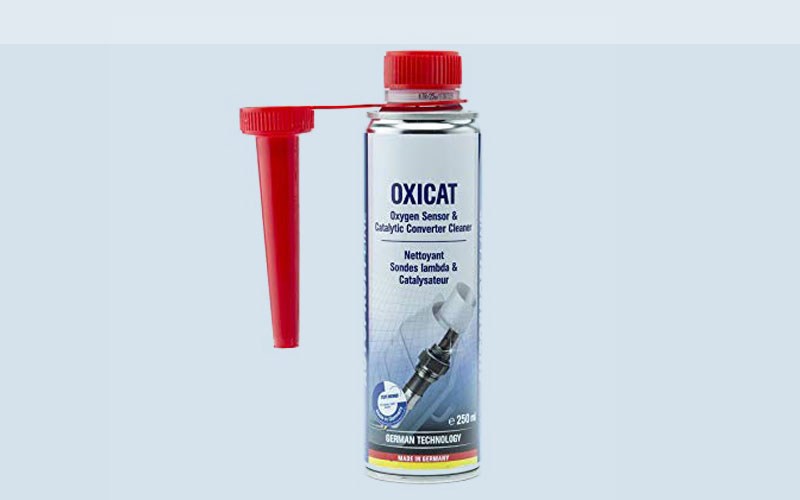 AUTOPROFI-OXICAT-Catalytic-Converter-Cleaner