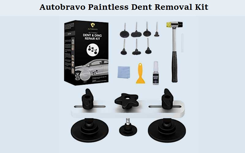 Autobravo-Paintless-Dent-Removal-Kit-Review