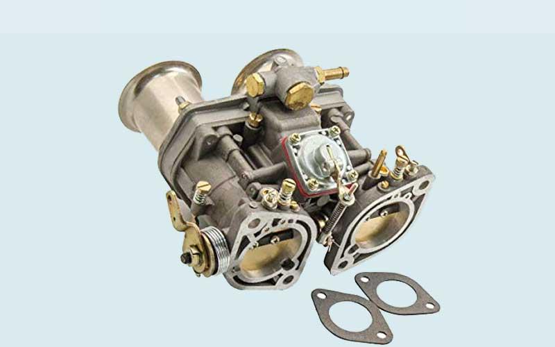 Autoslegend-Carburetor-44-I-D-F-Review