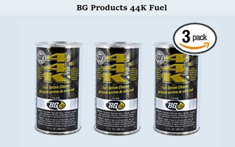 BG-Products-44K-Fuel-Review