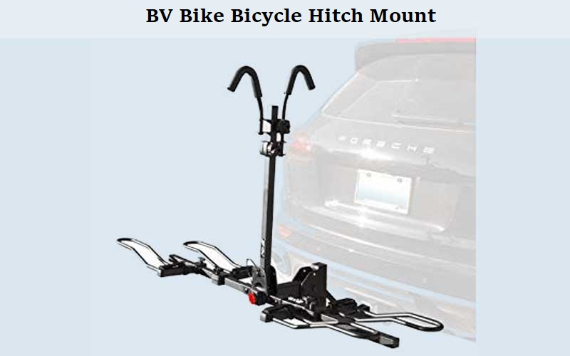 BV-Bike-Bicycle-Hitch-Mount-Review