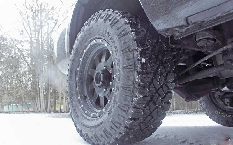 Best Tire Brands 2020.Best All Terrain Tire Review 2019 Top 15 Picks