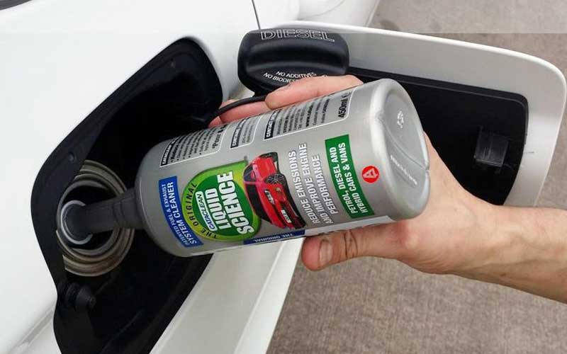 Best-Catalytic-Converter-Cleaner