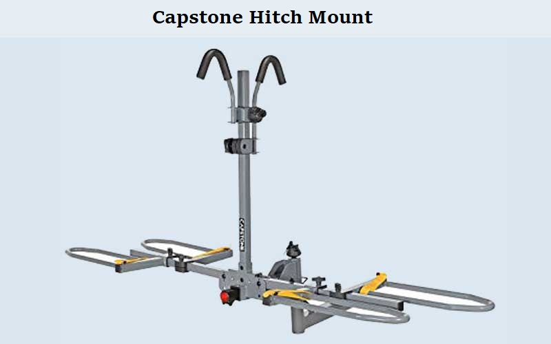 Capstone-Hitch-Mount-Review
