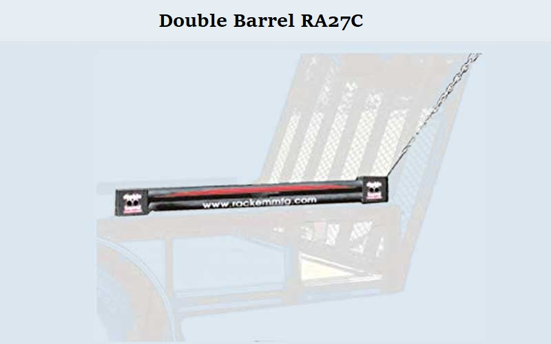 Double-Barrel-RA27C