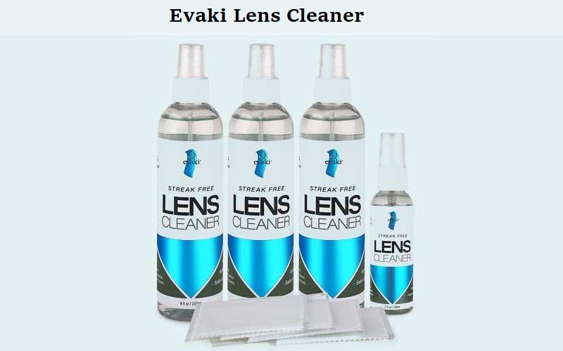 Evaki-Lens-Cleaner