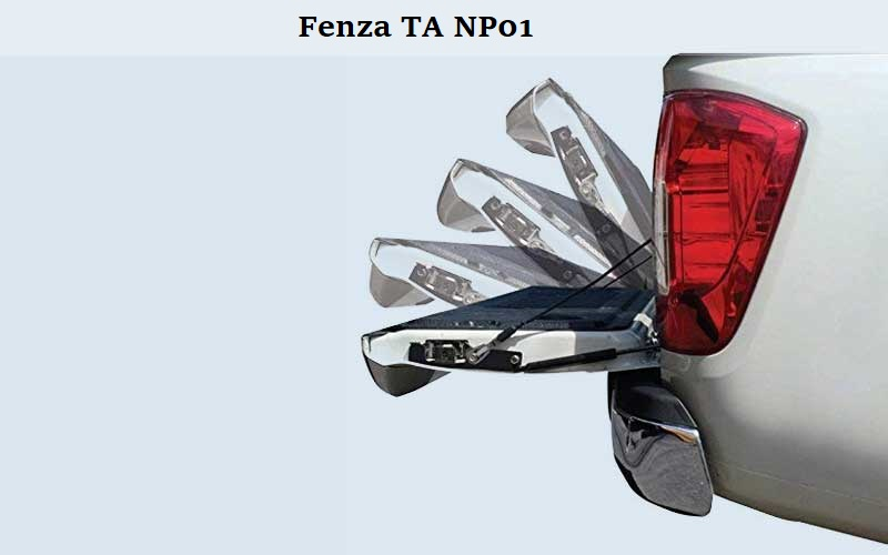 Fenza-TA-NP01