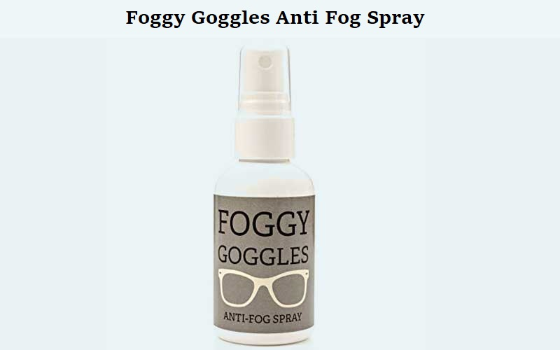 Foggy-Goggles-Anti-Fog-Spray
