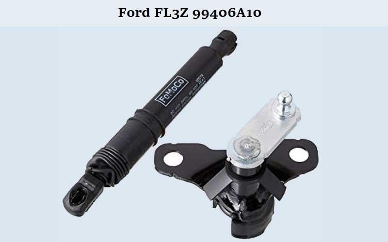 Ford-FL3Z-99406A10
