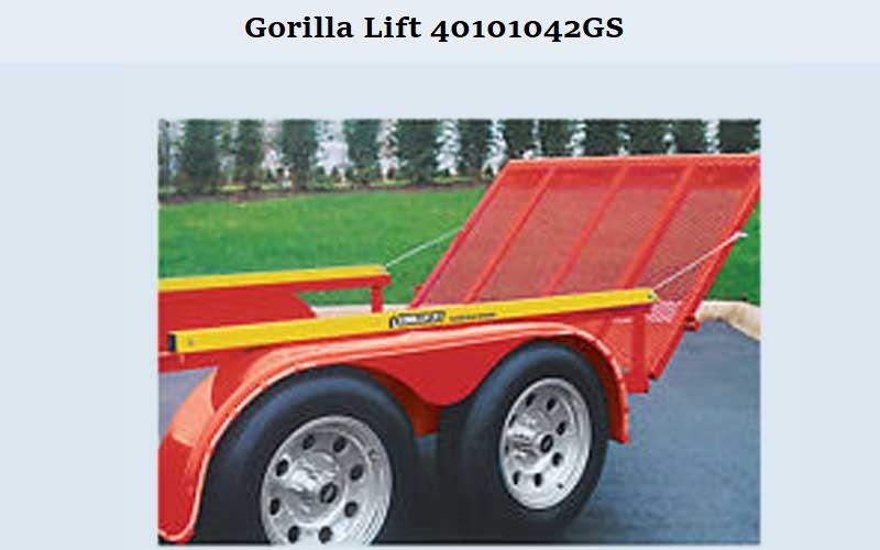 Gorilla-Lift-40101042GS