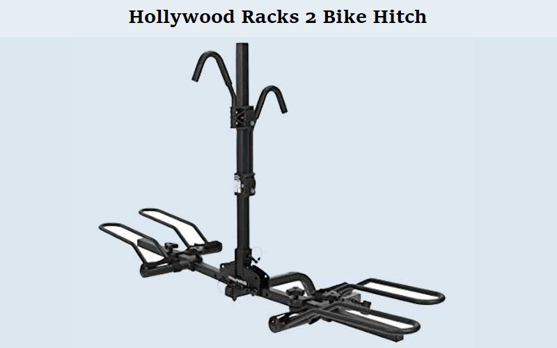 Hollywood-Racks-2-Bike-Hitch-Review