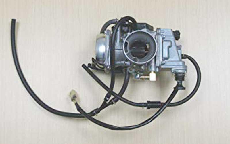 Honda-TRX350-Rancher-ATV-Review