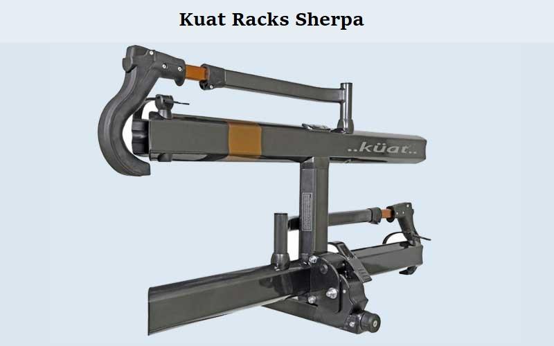 Kuat-Racks-Sherpa-Review