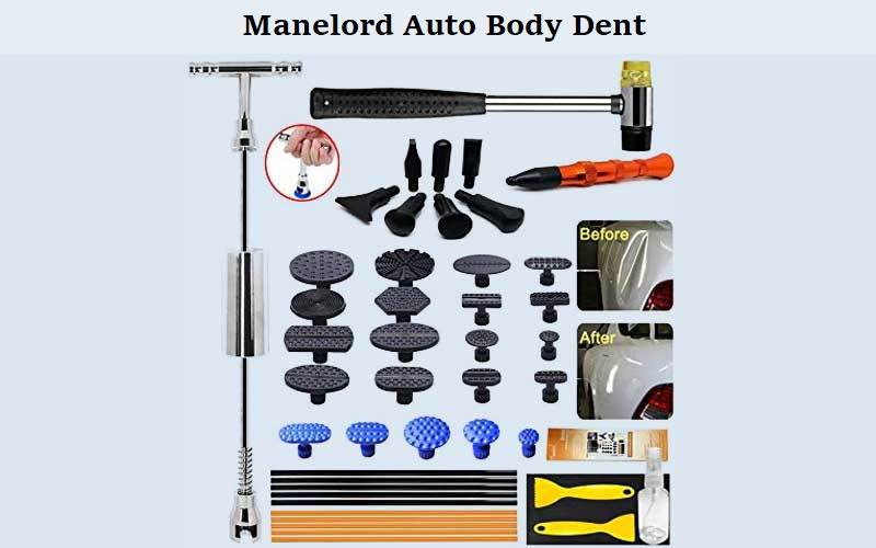 Manelord-Auto-Body-Dent