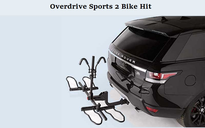 Overdrive-Sports-2-Bike-Hit-Review