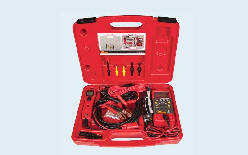 Power Probe BAKIT 01 Kit Review