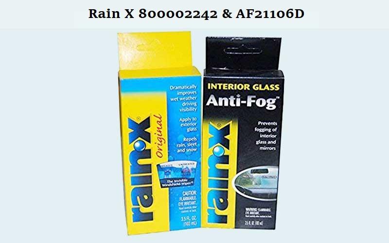 Rain-X-800002242-&-AF21106D