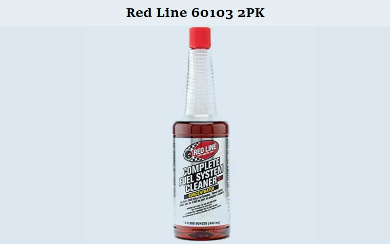 Red-Line-60103-2PK-Review
