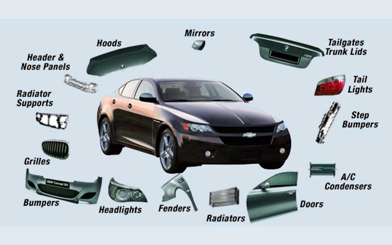 Replace-Damaged-Car-Parts