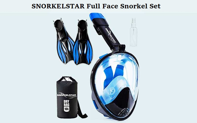 SNORKELSTAR-Full-Face-Snorkel-Set