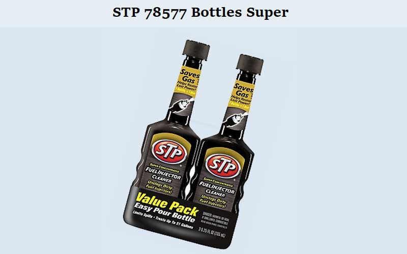 STP-78577-Bottles-Super-Review