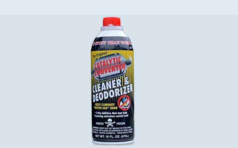 Solder-Catalytic-Converter-Cleaner