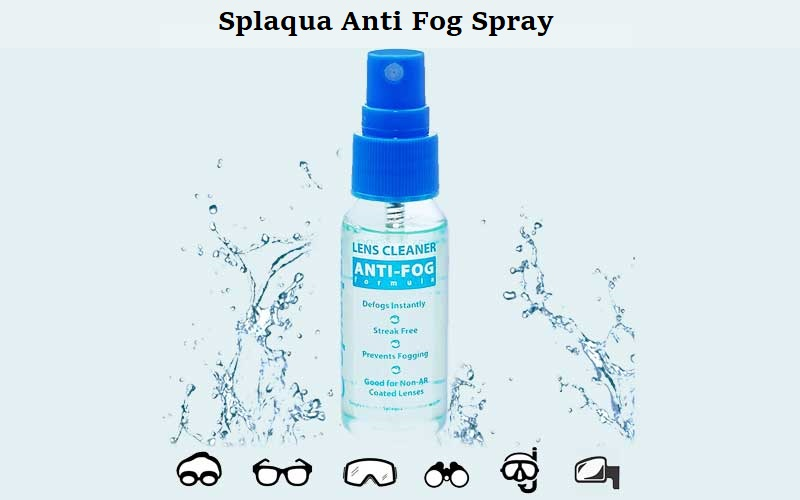 Splaqua-Anti-Fog-Spray