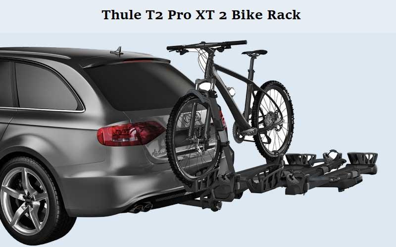 Thule-T2-Pro-XT-2-Bike-Rack-Review