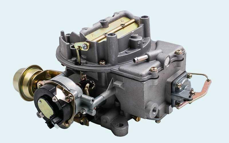 Waverspeed-2-Barrel-Carburetor-Review