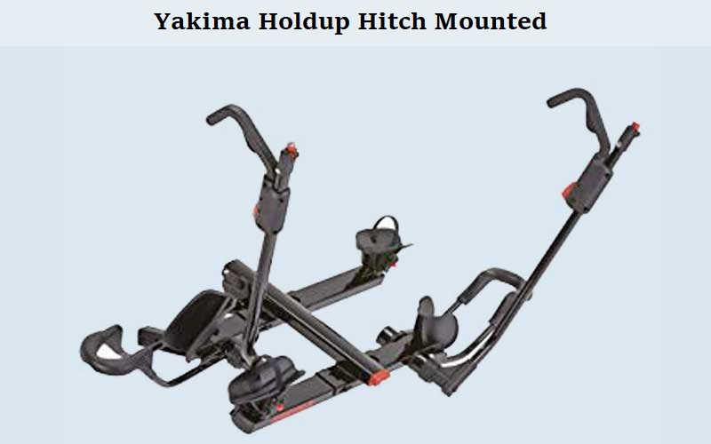 Yakima-Holdup-Hitch-Mounted-Review