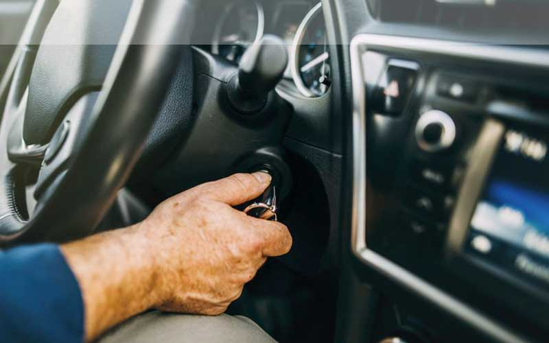 car-shaking-when-you-start