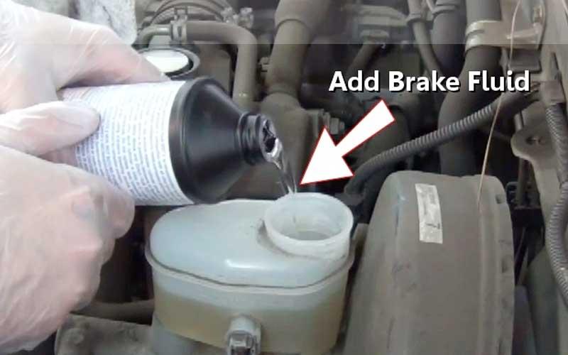 proper-brake-fluids