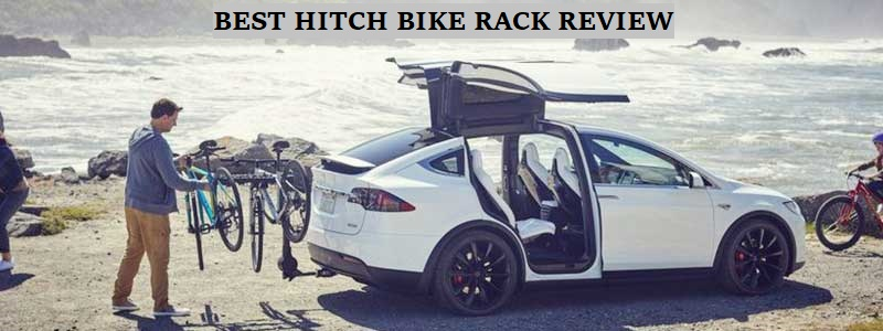 Best Auto Transport Companies 2020.Best Hitch Bike Rack Review 2020 Top 9 Picks