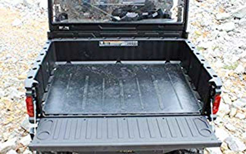 BadDawng Accessories 693-6708-00 Bedliner Review