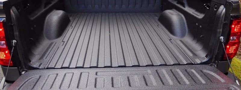 10 Best Drop-in Bedliner Review and Complete Guide