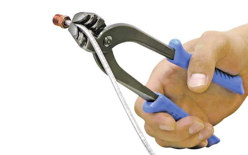 Eastwood 49074 Brake Line Forming Tool Review