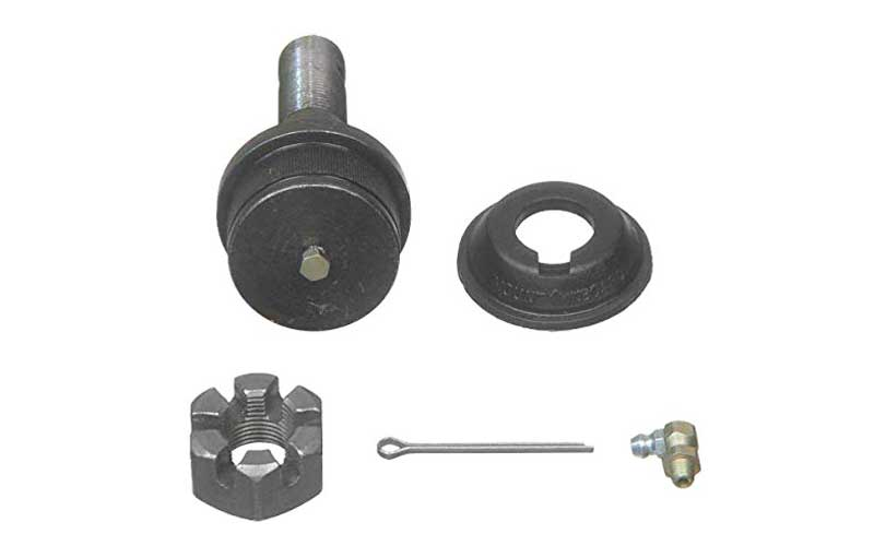 Moog K80026 Ball Joint for Jeep Review