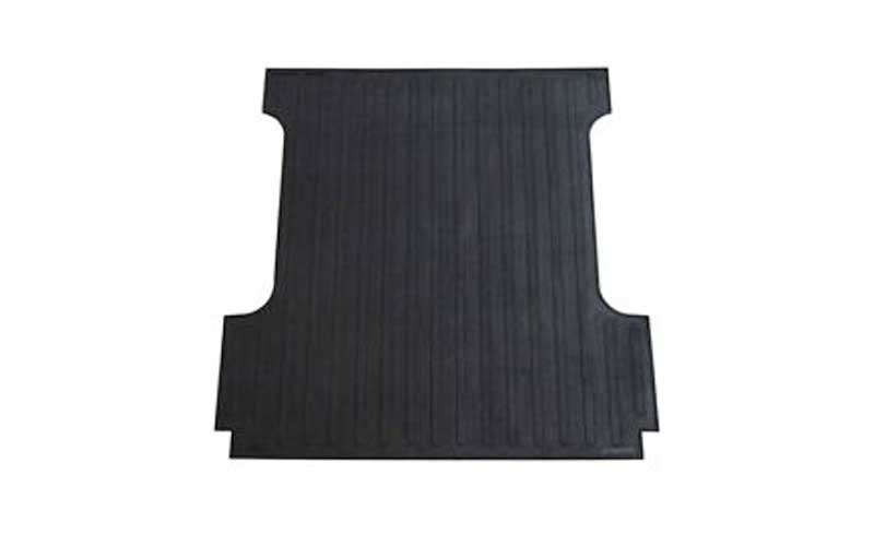 Westin Automotive Products 50-6475 Bed Mat Review