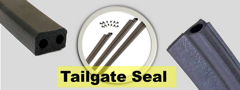 10 Best Tailgate Seal Review and Complete Guide